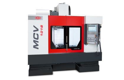 mcv-1016-quick